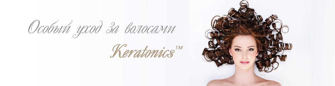Keratonics™