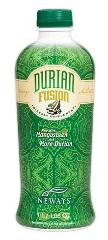 Купить Durian Fusion®
