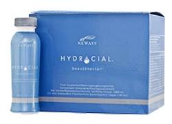Купить Hydracial™ BeauteNectar