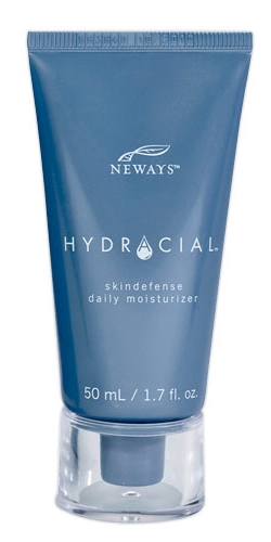 Купить Hydracial™ Skin Defense Daily Moisturizer