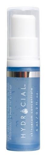 Купить Hydracial™ Skin Serum Concentrate