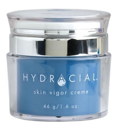 Купить Hydracial™ Skin Vigor Creme