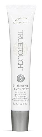 Купить TrueTouch® Brightening C Сomplex