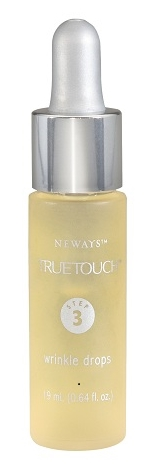 Купить TrueTouch® Wrinkle Drops