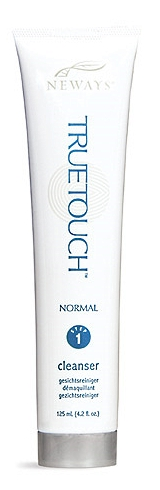 Купить TrueTouch® Cleanser for Normal Skin