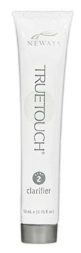 Купить TrueTouch® Clarifier