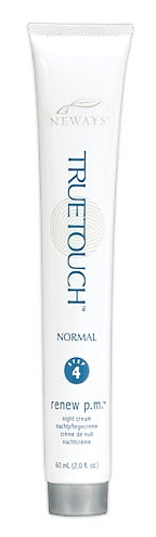 Купить TrueTouch® Renew PM for Normal Skin
