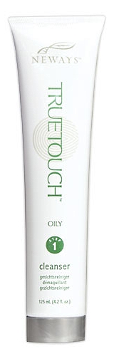 Купить TrueTouch® Cleanser for Oily Skin