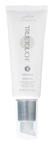 Купить TrueTouch® Retention Essence