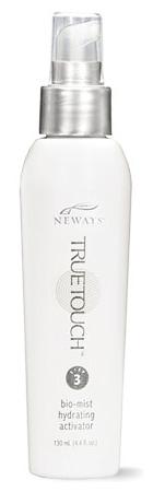 Купить TrueTouch® Bio-Mist Hydrating Activator