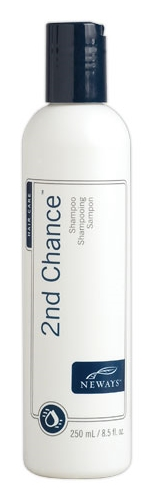 Купить 2nd Chance™ Shampoo