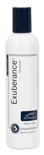 Купить Exuberance™ Conditioner