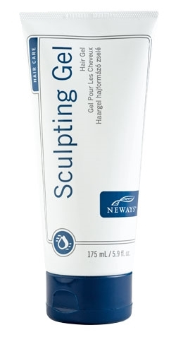 Купить Sculpting Gel™