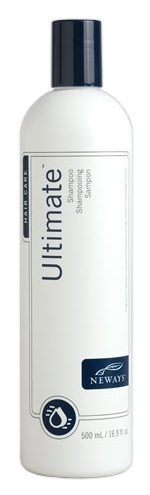 Купить Ultimate™ Shampoo