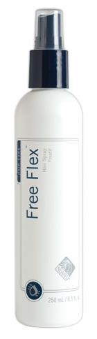 Купить Free Flex™