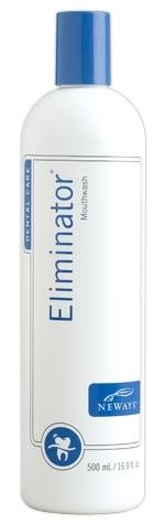 Купить Eliminator® Mouthwash