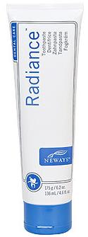 Купить Radiance® Toothpaste