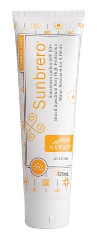 Купить Sunbrero™