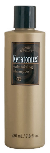Купить Keratonics™ Volumizing Shampoo