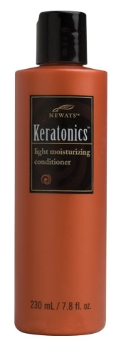 Купить Keratonics™ Light Moisturizing Conditioner