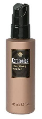 Купить Keratonics™ Smoothing Essence