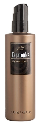 Купить Keratonics™ Styling Spray