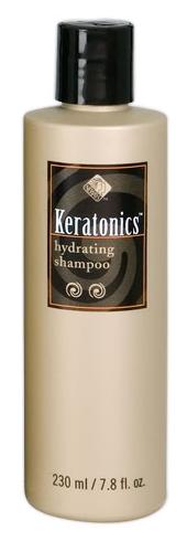 Купить Keratonics™ Hydrating Shampoo
